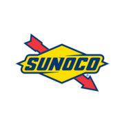 www.sunoco.com